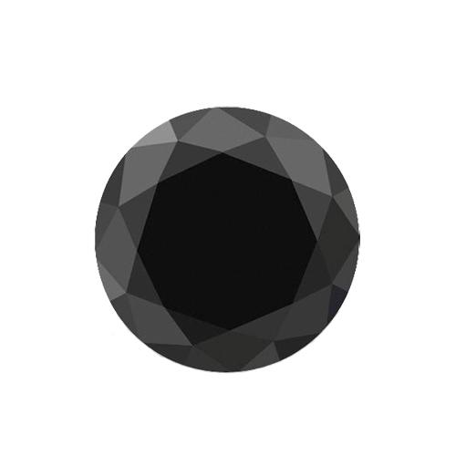 BlackDia10pcs