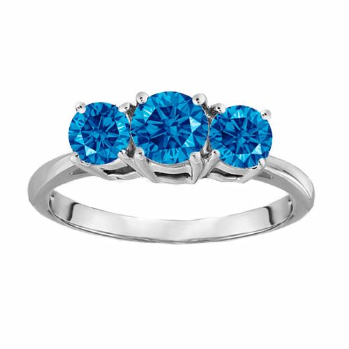 BlueDia3Stone_WG