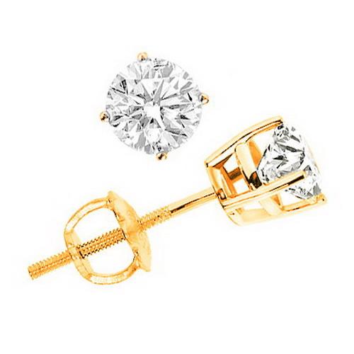 Diamondearrings_1