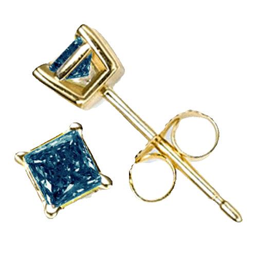 PCutBlueDia_earrings