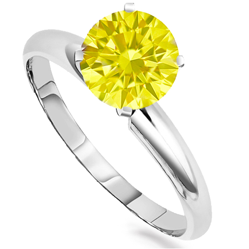 YellowDiaRingWG
