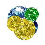 mldiamonds