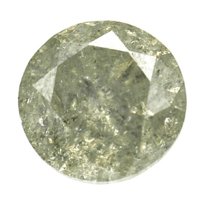 silverdround