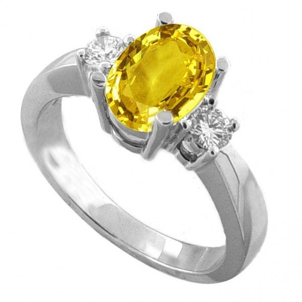 Gemstone_ring_68