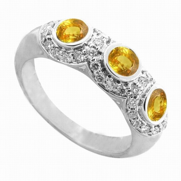 Gemstone_ring_70