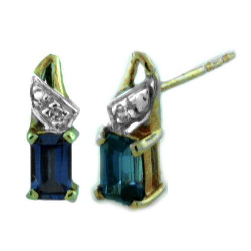 Gemstoneearrings04240809