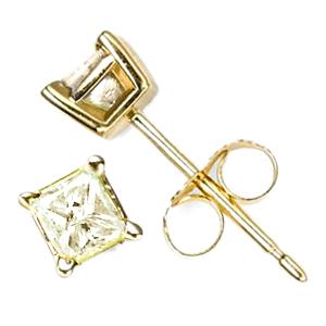 diamondearringpcut