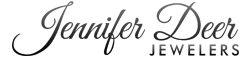 Jennifer Deer Jewelers