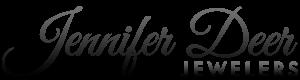 logo_admin