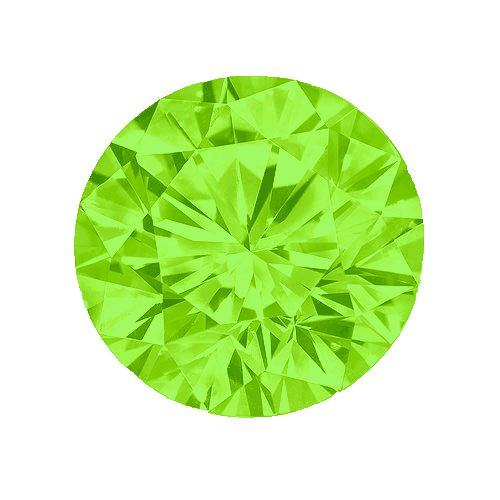 GreenDiamondMC
