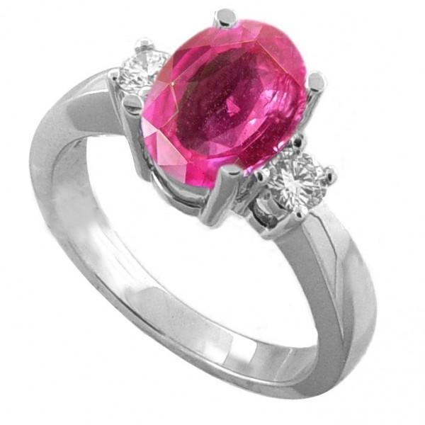 Gemstone_ring_66