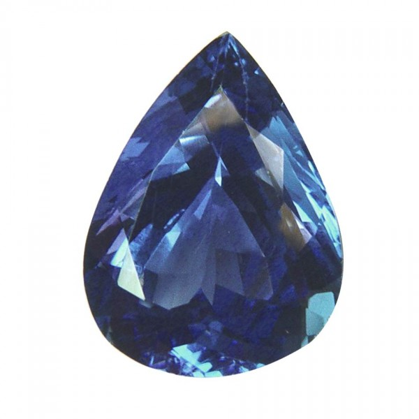 peartanzanite